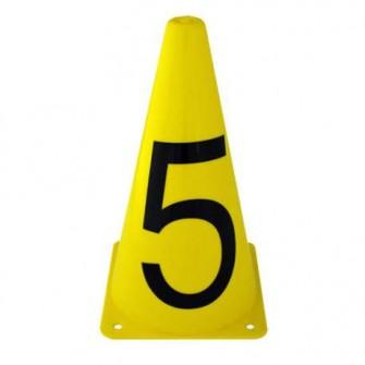CONO Nº 5