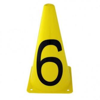 CONO Nº 6
