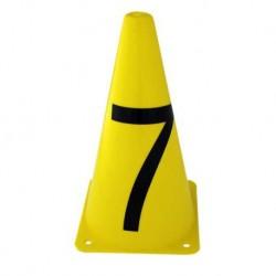 CONO Nº 7