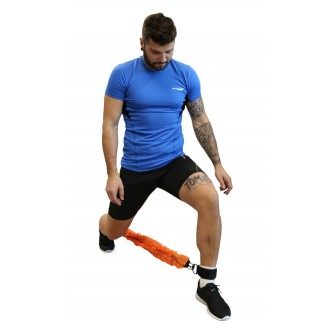 RESISTANCE TRAINER LATERAL SOFTEE