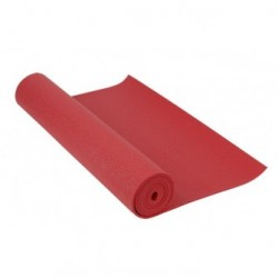 COLCHONETA PILATES/YOGA SOFTEE DELUXE GROSOR 6MM - 180X60X0,6CM