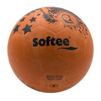 Comprar balón de fútbol softee road color royal fútbol 11 4e5aaa3452e6c