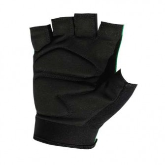 PAR DE GUANTES CICLISMO SOFTEE ROAD COLOR