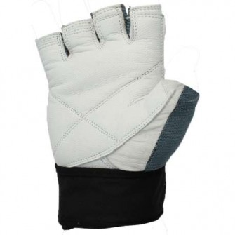 PAR DE GUANTES FITNESS SOFTEE XT4 COLOR