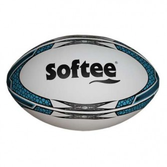 BALON RUGBY SOFTEE GLOBAL