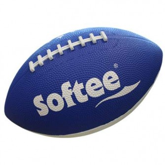 BALÓN FÚTBOL AMERICANO SOFTEE BIG GAME
