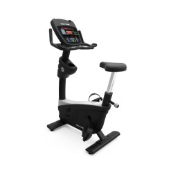EVOU2- BICICLETA VERTICAL EVOLUTION BODYTONE