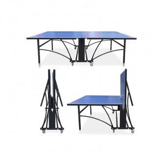01ba615bf Mesas exterior Tenis de mesa   ping-pong