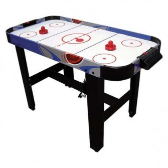 MESA AIR HOCKEY CLASICA