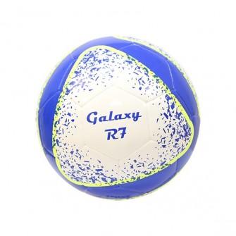 BALÓN FÚTBOL 7 GALAXY R7