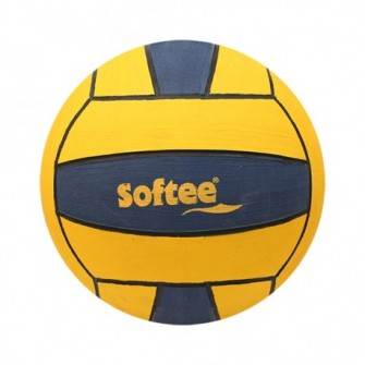 BALÓN WATERPOLO SOFTEE AQUA