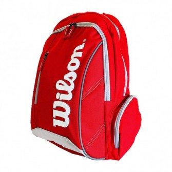 MOCHILA WILSON ADVANTAGE BACKPACK