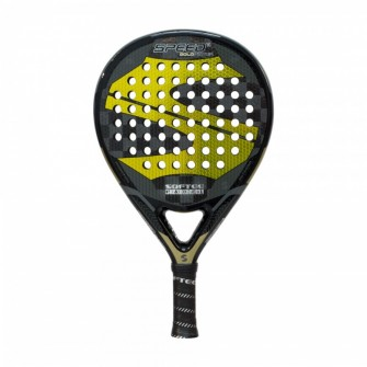PALA PADEL SOFTEE SPEED GOLD POWER