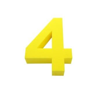 MINITAPIZ Nº 4
