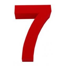 MINITAPIZ Nº 7