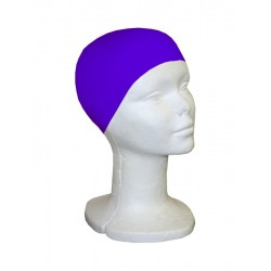 GORRO NATACIÓN SILICONA JUNIOR SOFTEE ROYAL