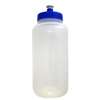 BOTELLA 1000ML