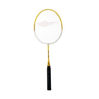 RAQUETA BADMINTON  SOFTEE 'B500' JUNIOR