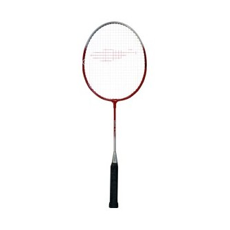 RAQUETA BADMINTON SOFTEE 'B700' JUNIOR