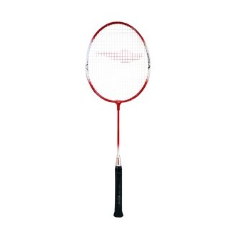 RAQUETA BADMINTON SOFTEE 'B800' JUNIOR