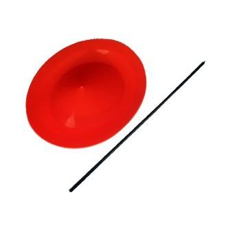SET PLATO CHINO