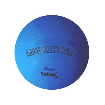 BALON MINIVOLEY SOFTEE SOFT