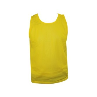 PETO SOFTEE JUNIOR AMARILLO