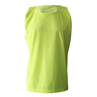 PETO SOFTEE SENIOR AMARILLO FLUOR