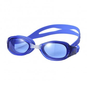 GAFAS NATACIÓN SOFTEE FLEX COLOR AZUL TALLA UNICA
