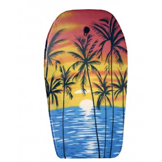 TABLA SURF 85 CM