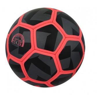 Balón de fútbol Multideporte Softee  Mini 26   7c97bddadf54d