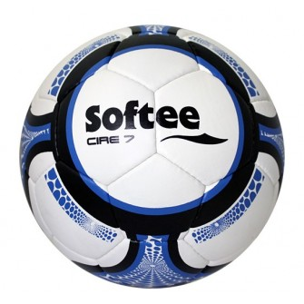 "BALÓN FÚTBOL 7 SOFTEE ""CIRE 7"" LIMITED EDITION"