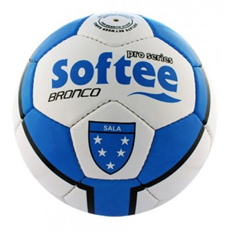 BALÓN FÚTBOL SALA SOFTEE BRONCO LIMITED EDITION