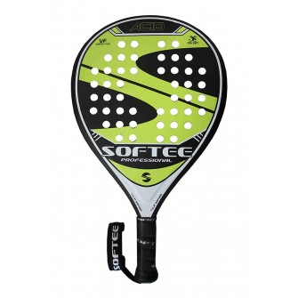 PALA PADEL SOFTEE ACID NEW