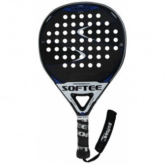 PALA PADEL SOFTEE WINNER BLUE