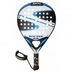 PALA PADEL SOFTEE ZERO CARBON EVOLUTION