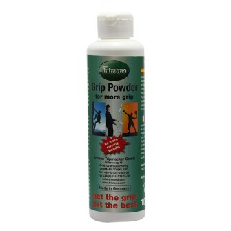 BOTE GRIP TRIMONA POWDER
