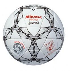 BALÓN FÚTBOL SALA MIKASA 'FSC 62 AMERICA'
