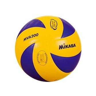 BALON VOLEIBOL MIKASA MVA-200