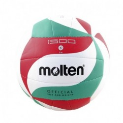 BALON MOLTEN VOLLEY 1500 TALLA 5
