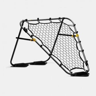 SOLO ASSIST BASKET REBOUNDER SKLZ