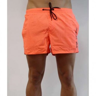 BAÑADOR ROX R-OPEN ADULTO COLOR CORAL TALLA