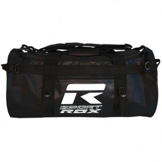 BOLSA ROX R- BETA COLOR NEGRO TALLA MEDIANA