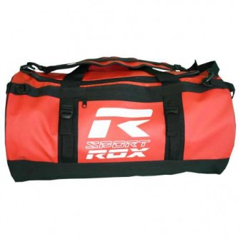 BOLSA ROX R- BETA COLOR ROJO TALLA MEDIANA