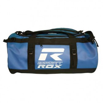 BOLSA ROX R- BETA COLOR ROYAL TALLA MEDIANA