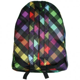 MOCHILA ROX R- KING COLOR MULTICOLOR TALLA UNICA