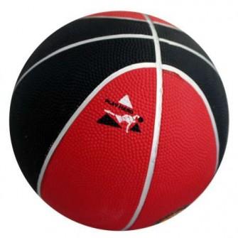 Balón baloncesto HBL ROMAY TALLA 5