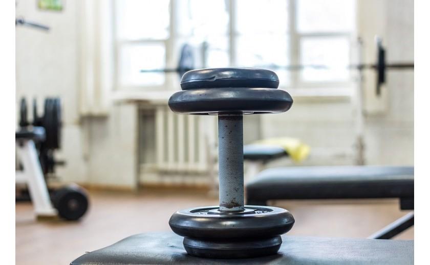 Consejos para empezar a hacer ejercicio en casa.