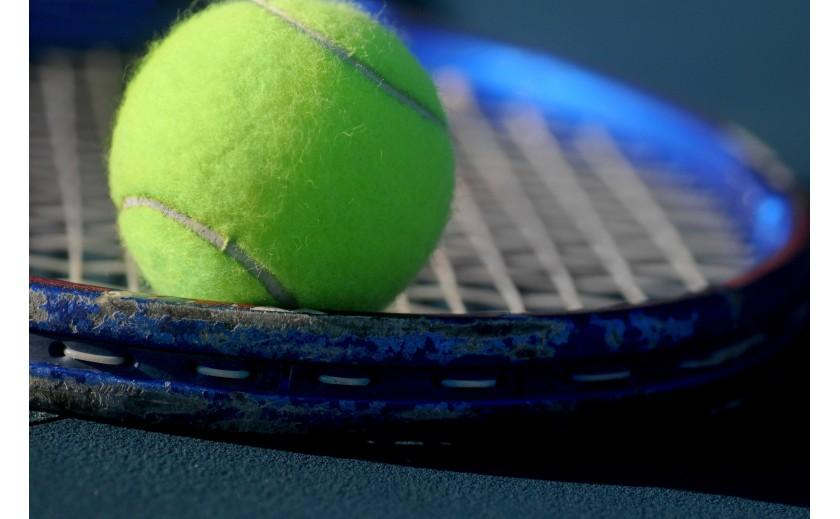 El material deportivo que escojamos puede ser determinante