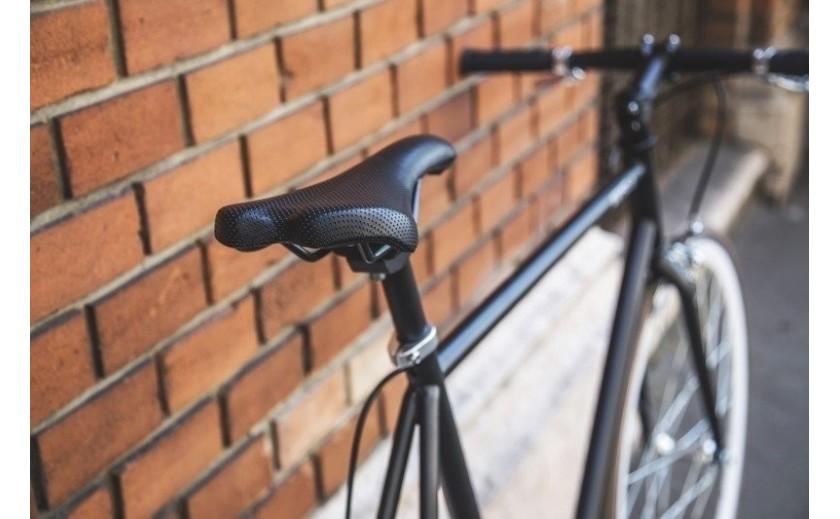 ¿Bicicletas? ¡Tantas como deportes para practicar con ellas!